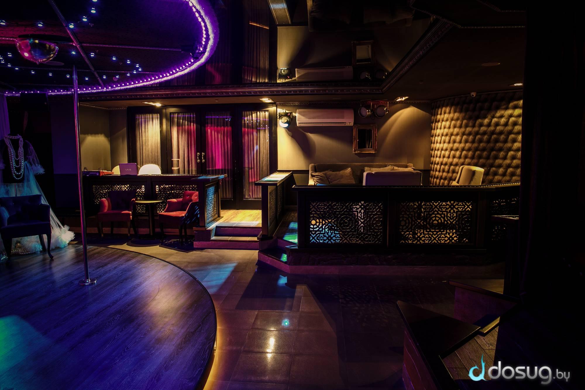 Ресторанов диско баров модных ночных клубов соблазнительных казино стриптиз баров игровые автоматы купить в украине в закарпате